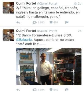 Quimi_Portet_Balearia