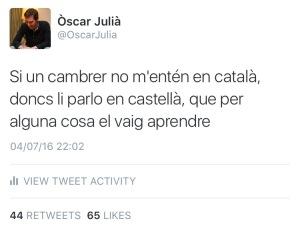 Quimi_Portet_Baleria_2