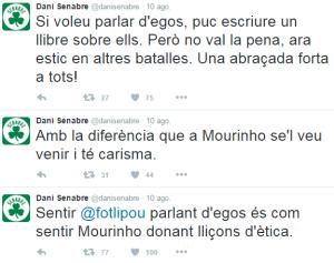Senabre_Pou