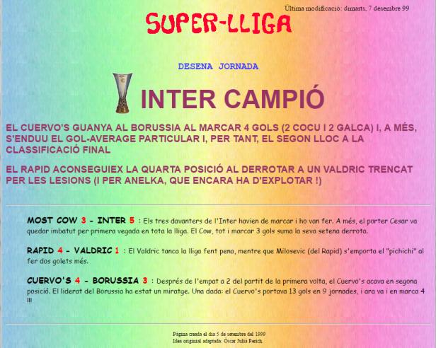 Superlliga_portada_lliga_previa